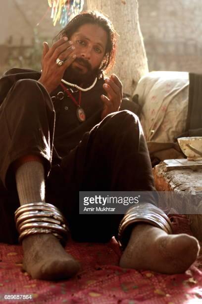 faisalabad men Address : dost street samundri road, faisalabad, pakistan email : csr@ ittehadtextilescom phone : +92-041-840-8030 facebook instagram twitter  pinterest.