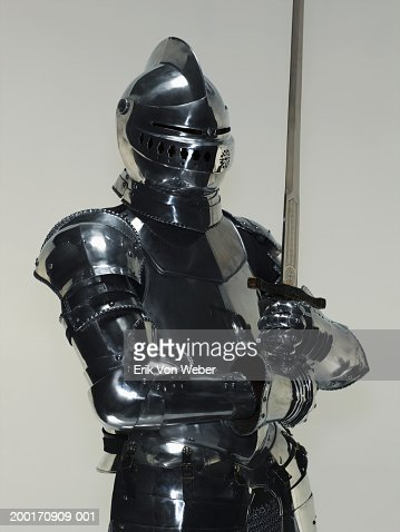 how to make an armour stand hold a sword