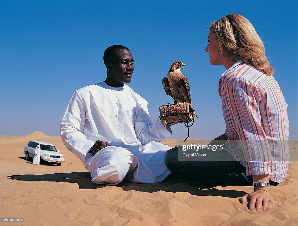 falcon middle eastern single men Meet arab (middle eastern) army men for friendship and find your true love at militarycupidcom sign up today and browse profiles of arab (middle eastern) army men for friendship for free.