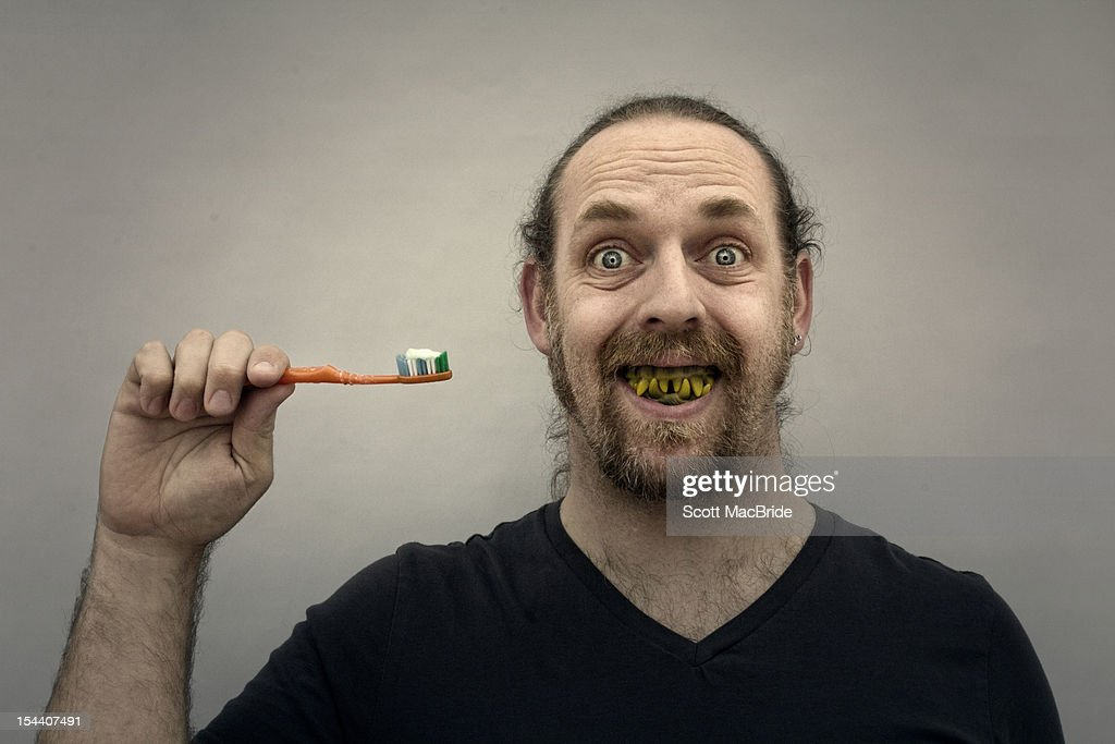 dating a man with ugly teeth Download ugly teeth stock photos affordable and search from millions of royalty free images, photos and vectors.