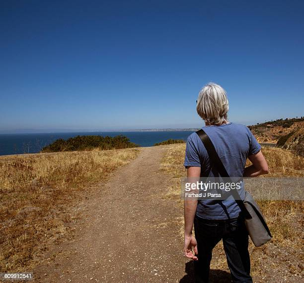 palos verdes peninsula hispanic single men Results 1 - 20 of 4493  men age 50+ seeking for long time relationship and marriage thousands of   from rancho palos verdes, ca, united states say hello.