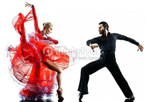 Mann sucht frau zum tanzen