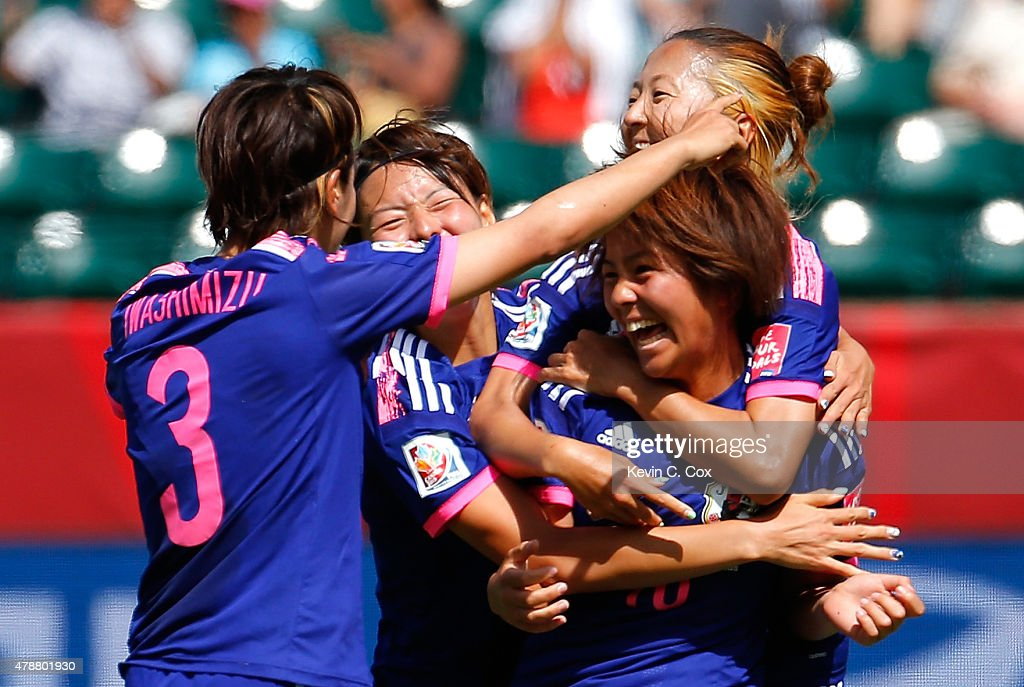 womensworldcup photos galleries galleryfriendly match japan