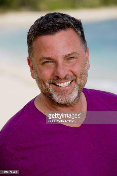 Mana Tribe member Jeff Varner will be one of the 20 castaways competing on SURVIVOR this season themed 'Game Changers' when the Emmy Awardwinning...