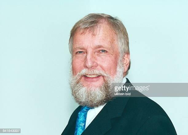 Manager DPräsident der FLEUROP GmbH und Präsident der FLEUROP INTERFLORAPorträt
