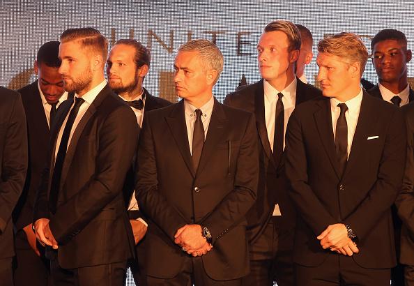 United For UNICEF Gala Dinner : News Photo