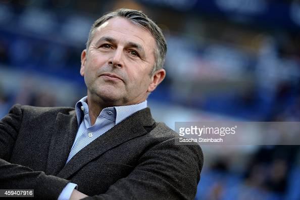 Hellweg Radio: SC Paderborn trennt sich von Trainer