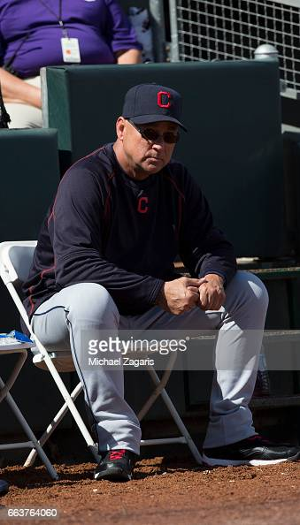 manager-terry-francona-of-the-cleveland-