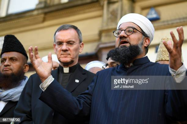 the sociopathic religious leader and terrorism Is each monotheism more interested in dominating the others than in doing something about the violence their own extremist members initiate under one religious guise or another yet most monotheism adherents deeply believe theirs is a peaceful religion.
