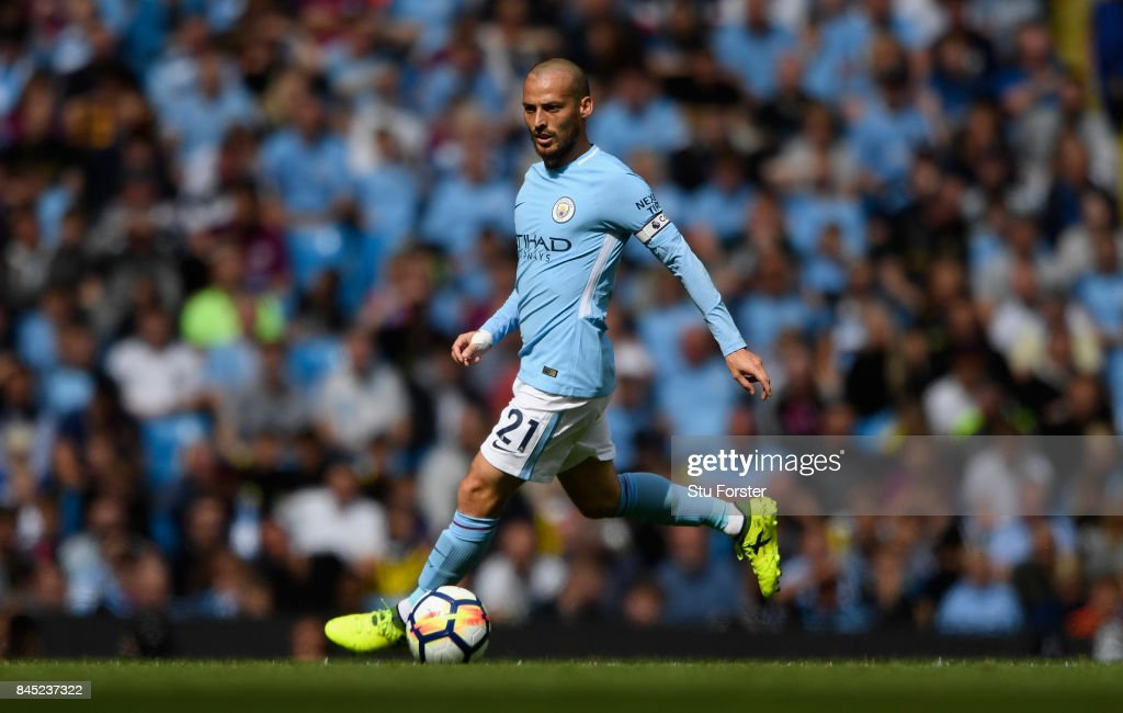 http://media.gettyimages.com/photos/manchester-city-player-david-silva-in-action-during-the-premier-picture-id845237322