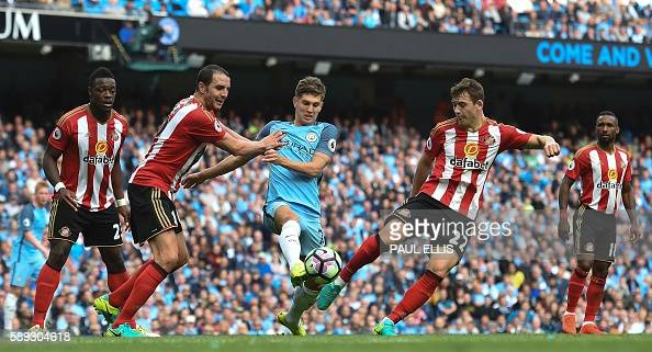 sunderland hindu singles Jack rodwell has signed a deal with blackburn rovers until the end of the championship season following his release from sunderland the much-maligned midfielder struggled to hit the heights of.