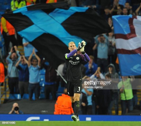 http://media.gettyimages.com/photos/manchester-citys-goalkeeper-joe-hart-salutes-the-fans-after-what-may-picture-id594874490?s=594x594