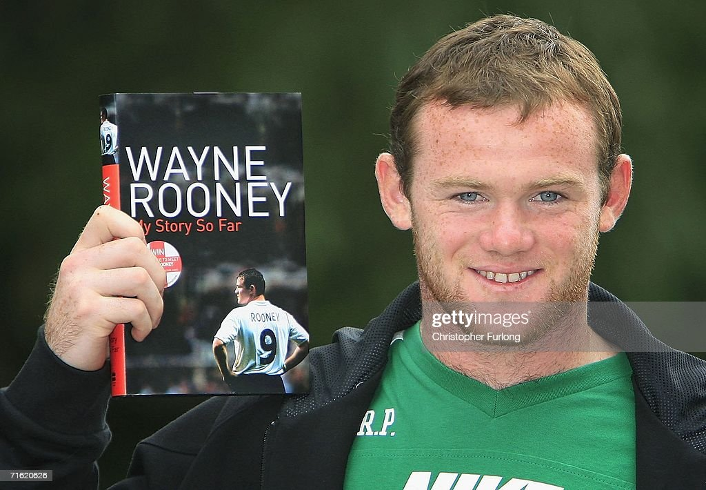 wayne rooney biography Wayne rooney fan site with biography, pics, wallpapers and statistics.