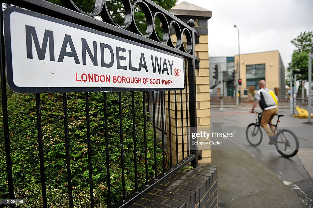 mandela s way Phone numbers, maps, reviews, tips, opening hours, catalogs & deals: mandela way industrial area (industrial zone) dunton road london (se1) (london england.