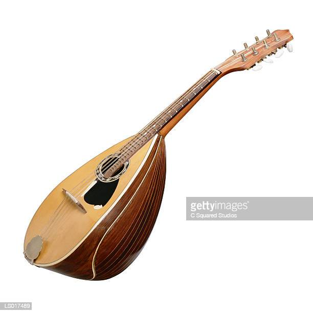 Mandolin Stock Photos And Pictures Getty Images