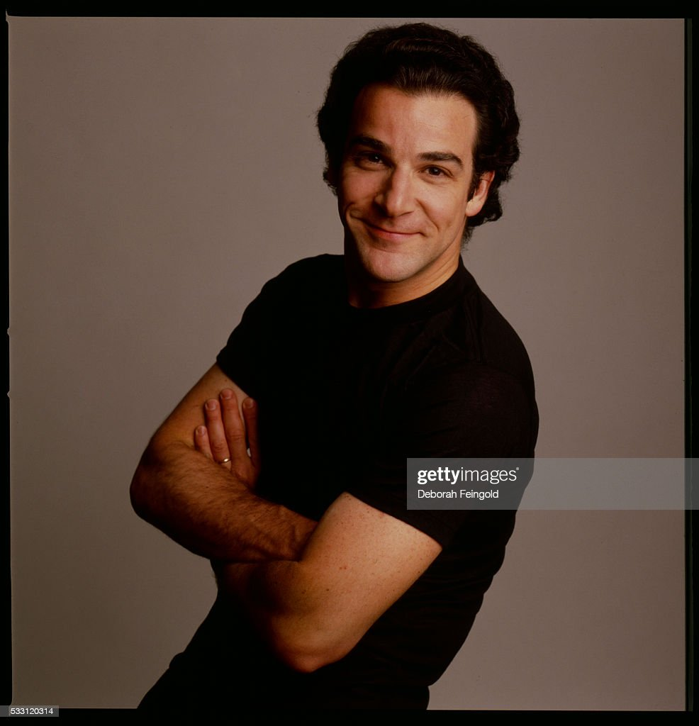 Mandy Patinkin Getty Images : mandy patinkin picture id533120314 from www.gettyimages.com size 986 x 1024 jpeg 251kB