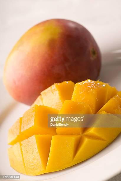 Mango.