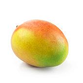 Mango single