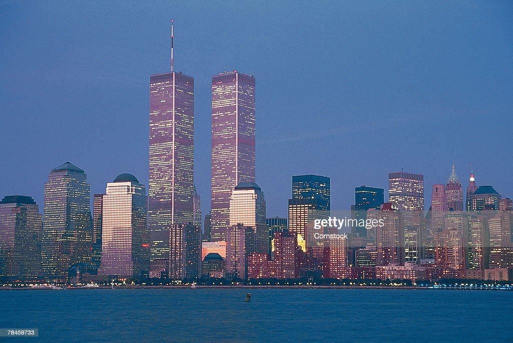 Learn & study English in New York   English Language School