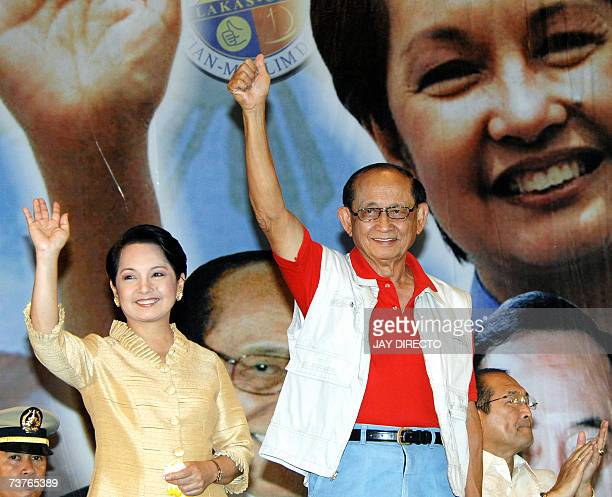 san fidel muslim Digital images 24 most outstanding (people power christian-muslim democrats) giving blood is president fidel v ramos and first lady amelita m ramos with.