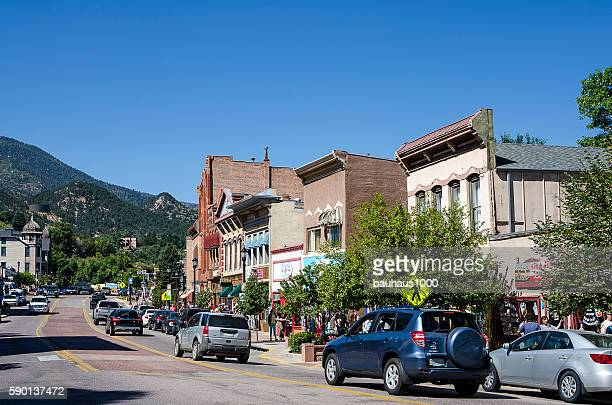 match & flirt with singles in manitou springs Headlines looking for artists to take on city hall: granite falls, minn, looking to embed artist in city fargo woman aims for the stars in the world of quilting.