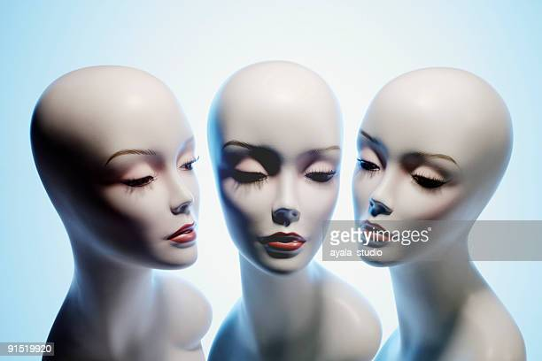 Mannequin Group