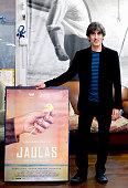 'Jaulas' Madrid Phoptocall
