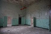 Mansions, Abandoned Asylums, Abandoned Churches, Abandoned Schools, Abandoned Places