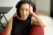 GBR: Author Andrea Levy Dies at 62