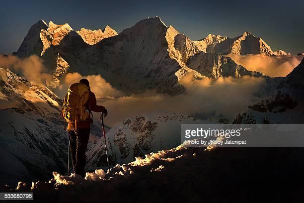 Mantra Himalaya