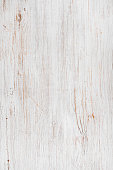 Manually treated wooden texture background, vertically oriented image