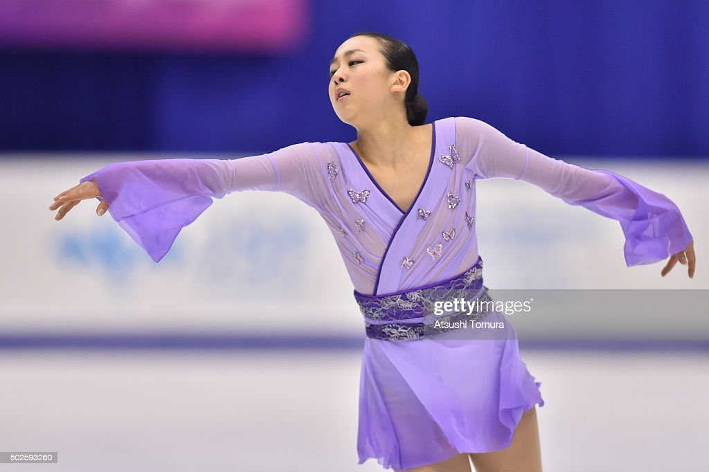 [Imagen: mao-asada-of-japan-competes-in-the-ladie...d502593260]