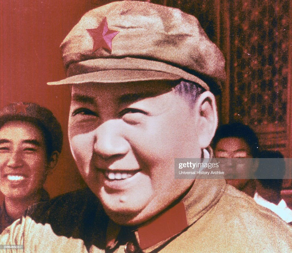 a history of communist china and mao tse tung as its leader Summary and definition: mao zedong (december 26, 1893 - september 9, 1976), was the leader of the communist party of china and the founding father of the people's republic of china he is also known by the name of mao tse-tung or simply chairman mao after ww2 mao zedong and the communists led the.