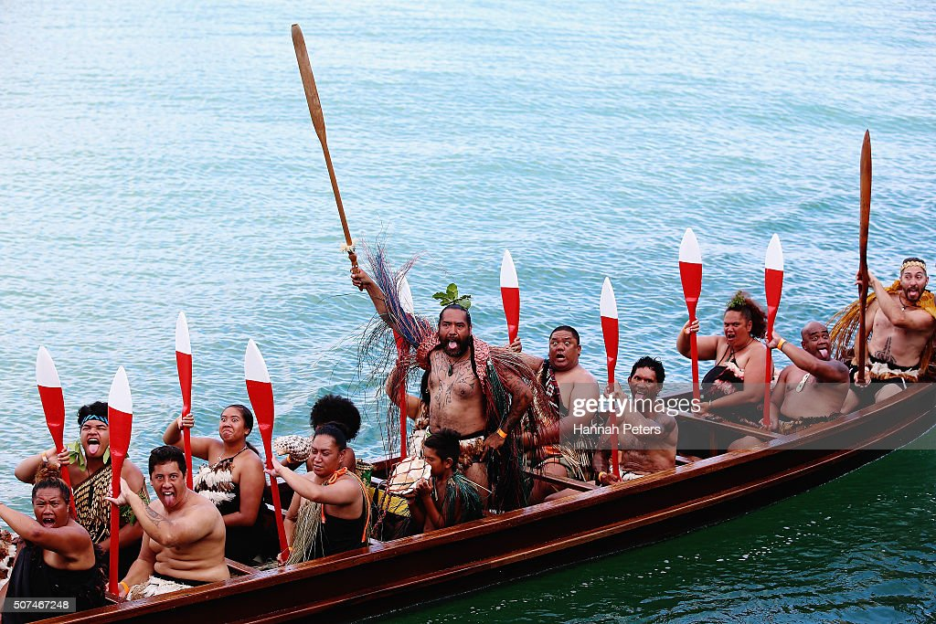 an overview of new zealand history and culture Extensive european settlement did not begin until 1840, and new zealand  remained a maori culture whalers from the united states and britain frequently.