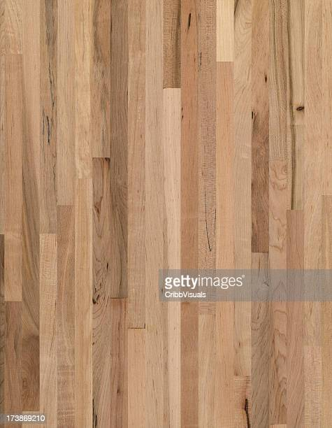 Maple Butcher Block background