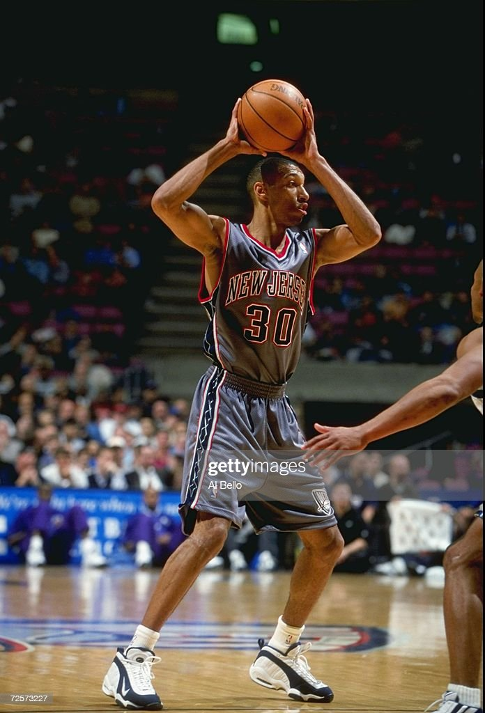 mar-1999-kerry-kittles-of-the-new-jersey