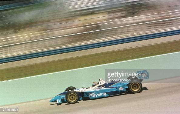 Marlboro Grand Prix Carpentier...