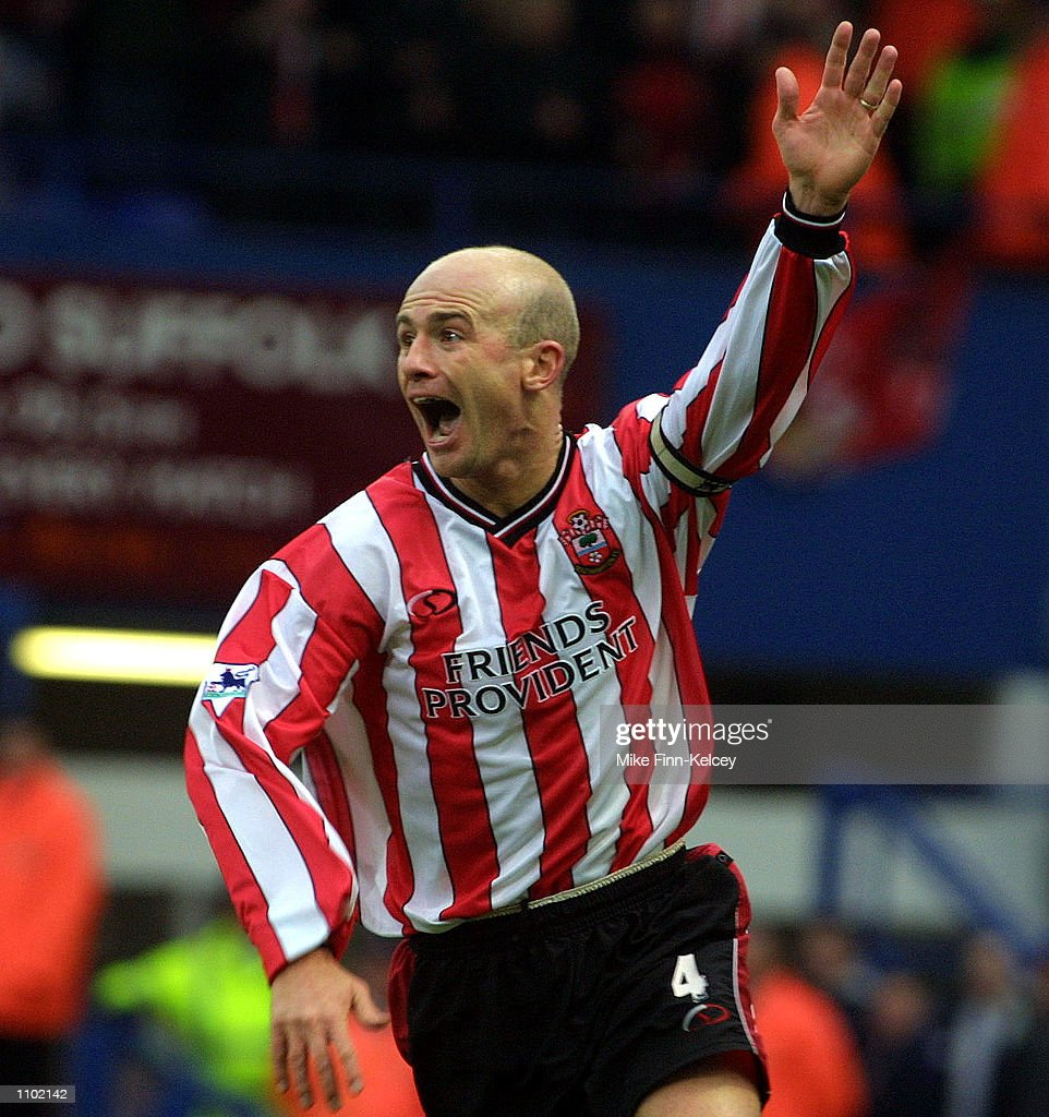 http://media.gettyimages.com/photos/mar-2002-chris-marsden-of-southampton-celebrates-his-goal-against-picture-id1102142