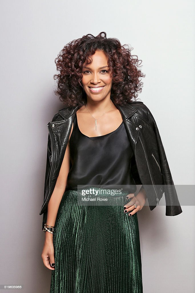 2016 Black Women in Hollywood Luncheon Portraits, Essence.com