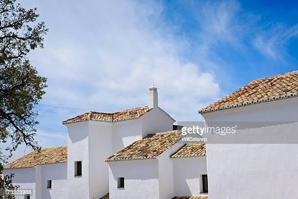 マルベラは、コスタデルソル、スペイン