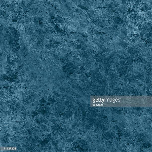 Marble backgrounds
