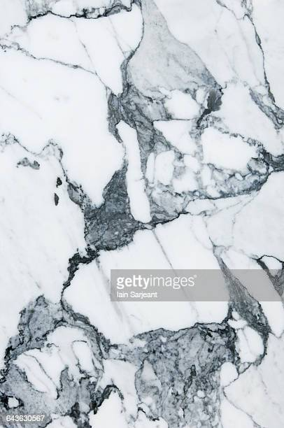 Marble pattern background