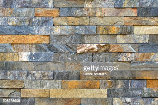 Marble : Stockfoto