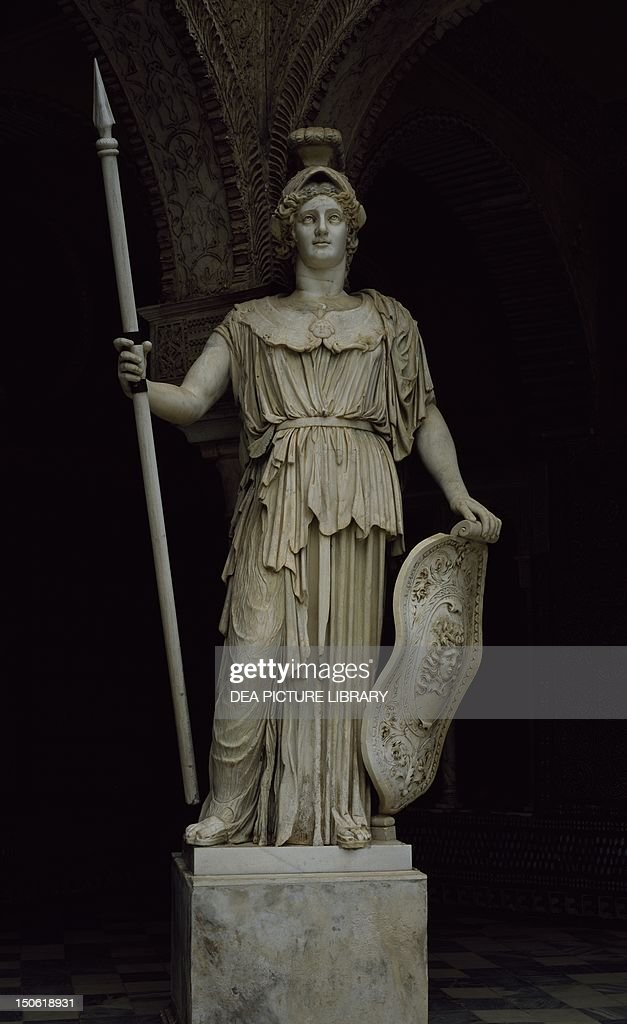 marble-statue-of-athena-copy-of-the-stat