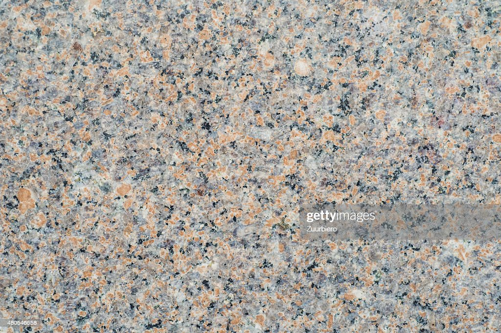 marble texture background (High resolution). : Stock Photo