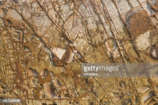 Marble texture background. : Stock Photo