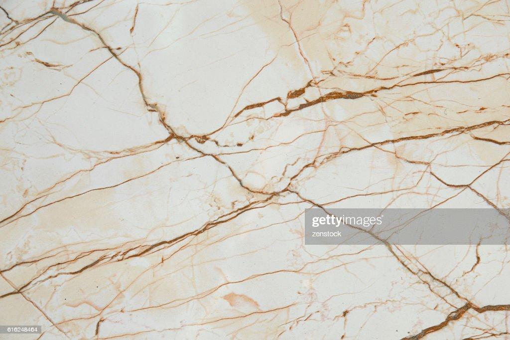 Fondo de la textura de mármol  : Foto de stock