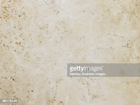 Marble Texture Background : Stock Photo