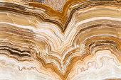 Marble texture. Beige stone background. Limestone texture. High resolution photo