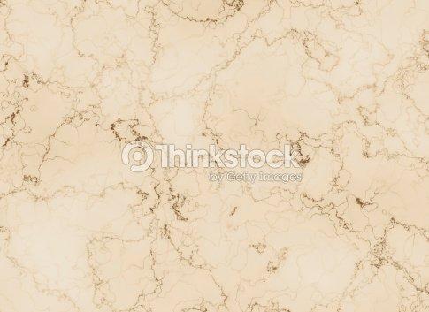 Tessuto in marmo linee modello foto stock thinkstock